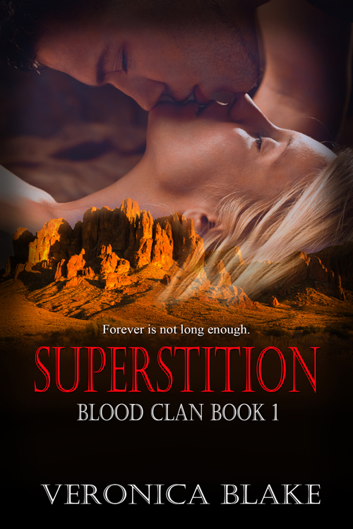 Superstition_w11384_750