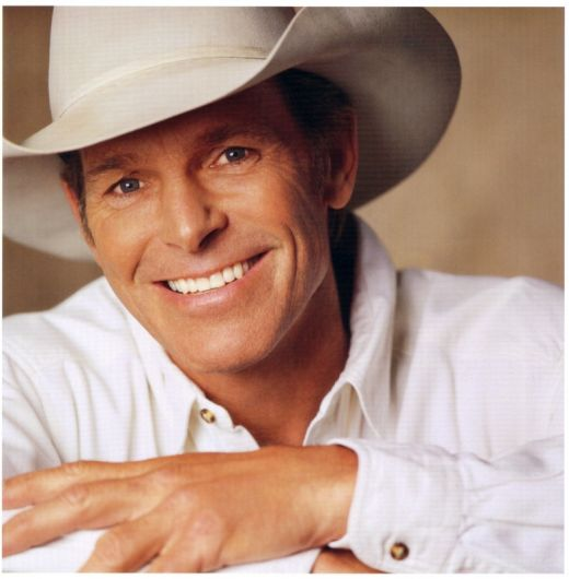 Chris Ledoux
