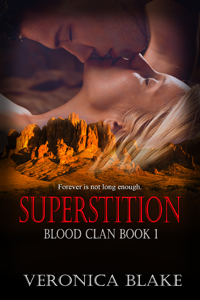 Superstition_w11384_300