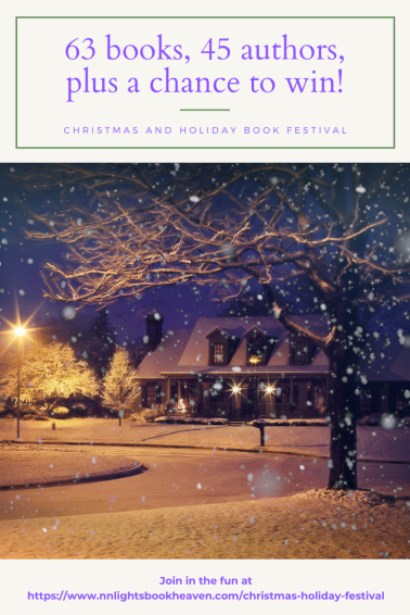 Christmas Holiday Festival Pinterest